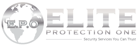 Elite Protection One